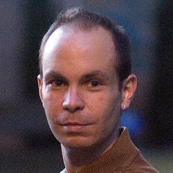 Donato Mancini
