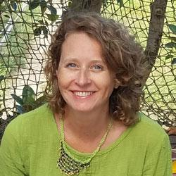Sarah Riggs